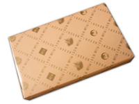 杜の國専用包装紙